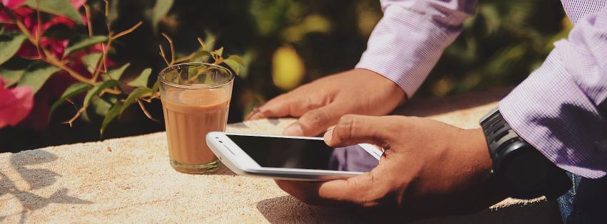 Las Marcas aprueban por los pelos a la hora de ofrecer experiencia mobile