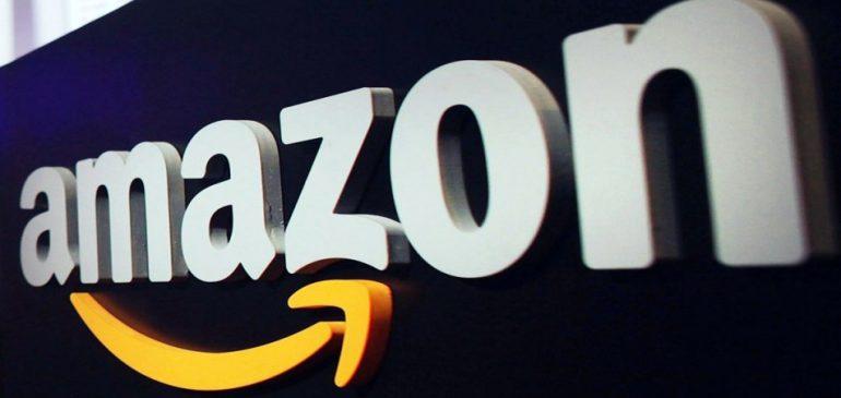Amazon Ad self service