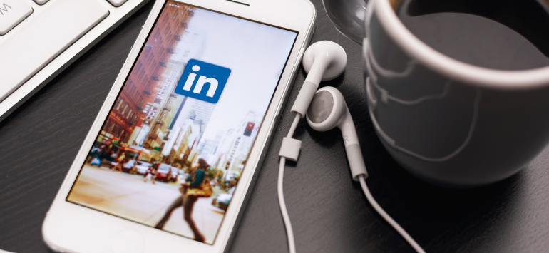 Linkedin y cómo optimizar tu página de empresa