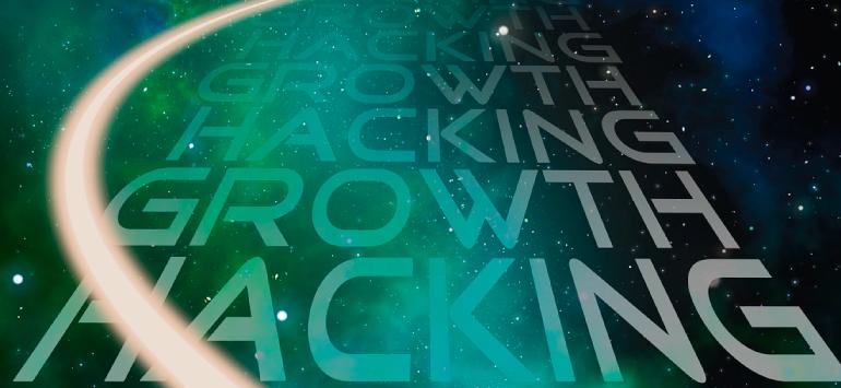 Growth Hacking o cómo hacer crecer rápido tu negocio