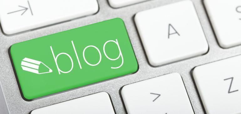 Cómo conseguir más visitas a tu blog