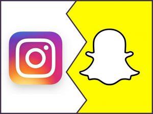 Tendencias de Instagram