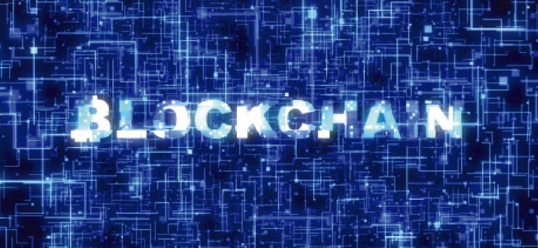 Blockchain, pero ¿qué es eso?