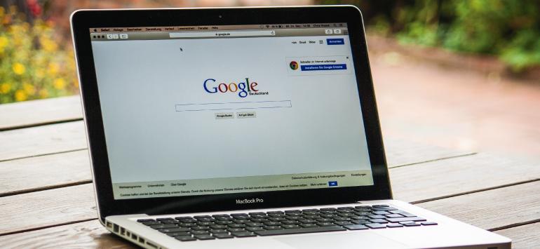 Posicionamiento Web en Google, 7 claves