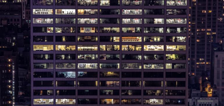 Consolidar tu startup, las claves del éxito