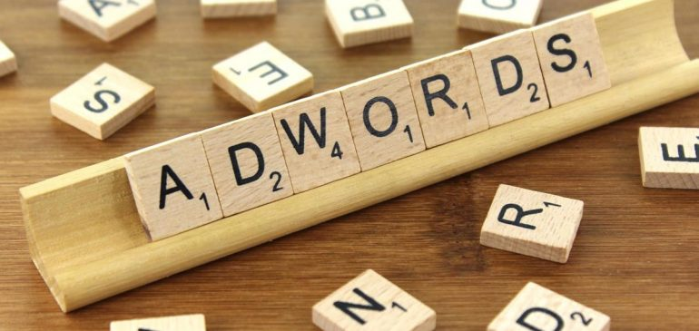 Campaña de Adwords, las claves del éxito