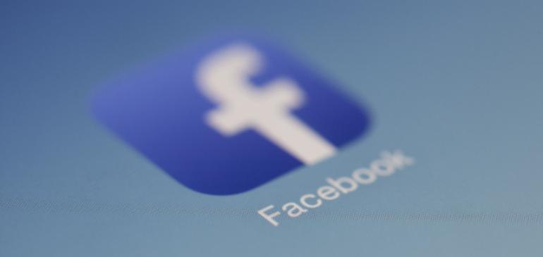 Cómo conseguir ingresos con Facebook
