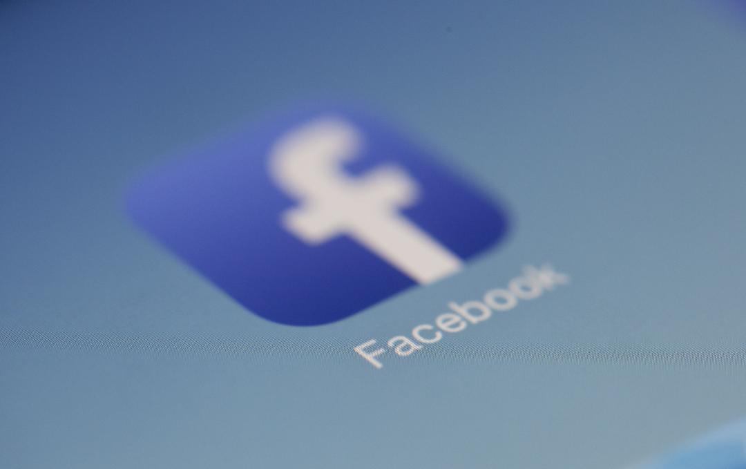 conseguir ingresos con Facebook