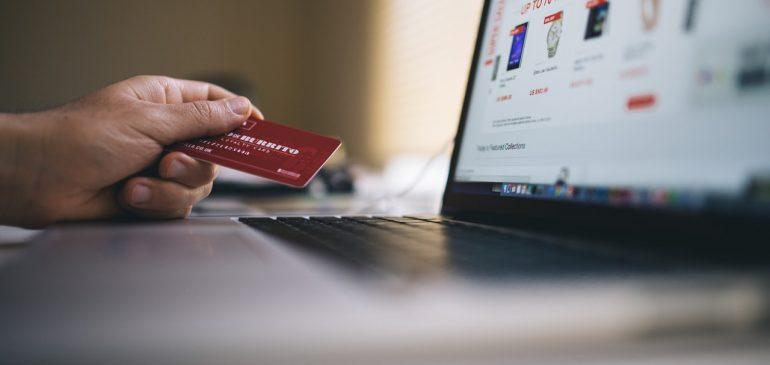 Social Selling para obtener el máximo de tus ventas