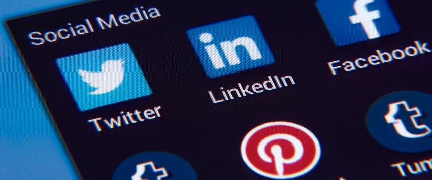 Social Media  ¿Para qué sirven si no sirven para vender?