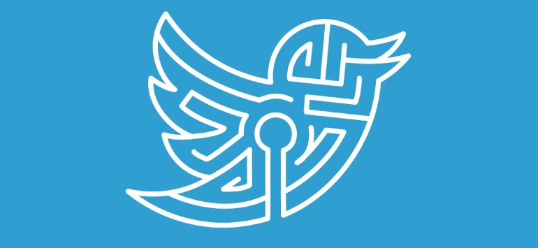 Planifica tu concurso en Twitter