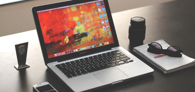 Digitalizar tu Pyme, un mundo de posibilidades