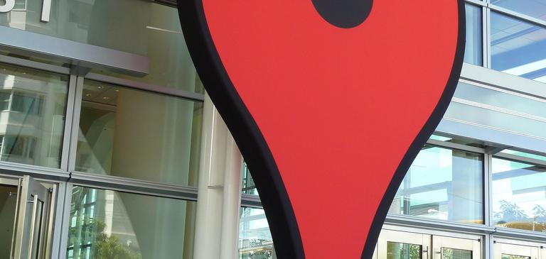 El SEO local parte fundamental del Marketing online