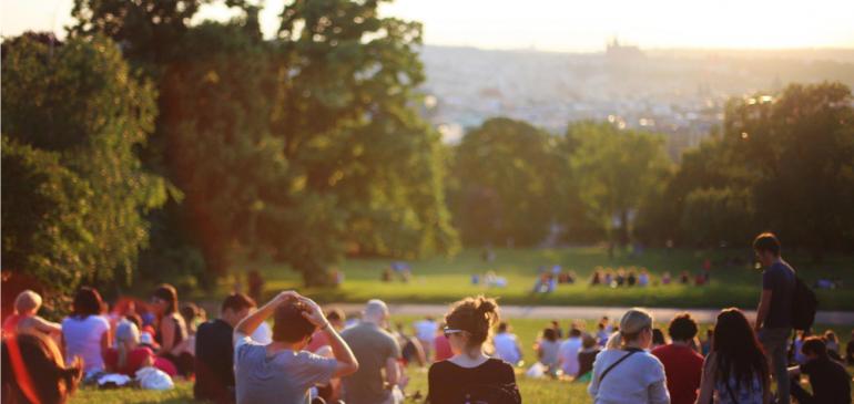 Participar en un Blog, todo ventajas
