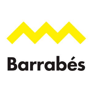 logo-barrabes-300x300