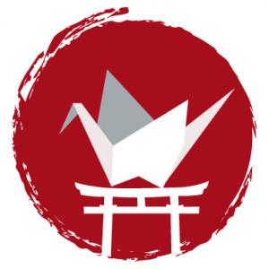 logo-conexion-japon
