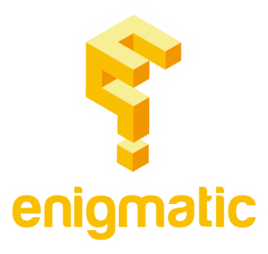 logo-enigmatic