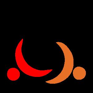 logo-prounion-300x300
