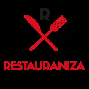 logo-restauraniza