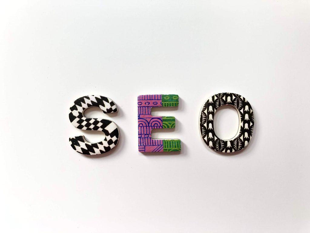 5 Herramientas para analizar el SEO de tu web