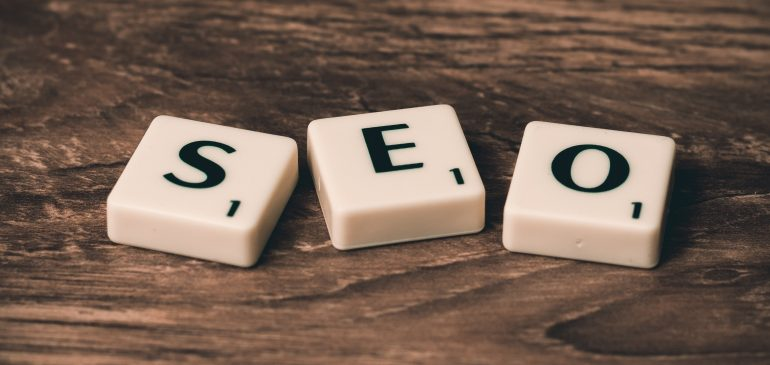 Tendencias de Marketing 2020 para optimizar tu SEO al máximo